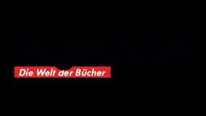 hugendubel_logo_02