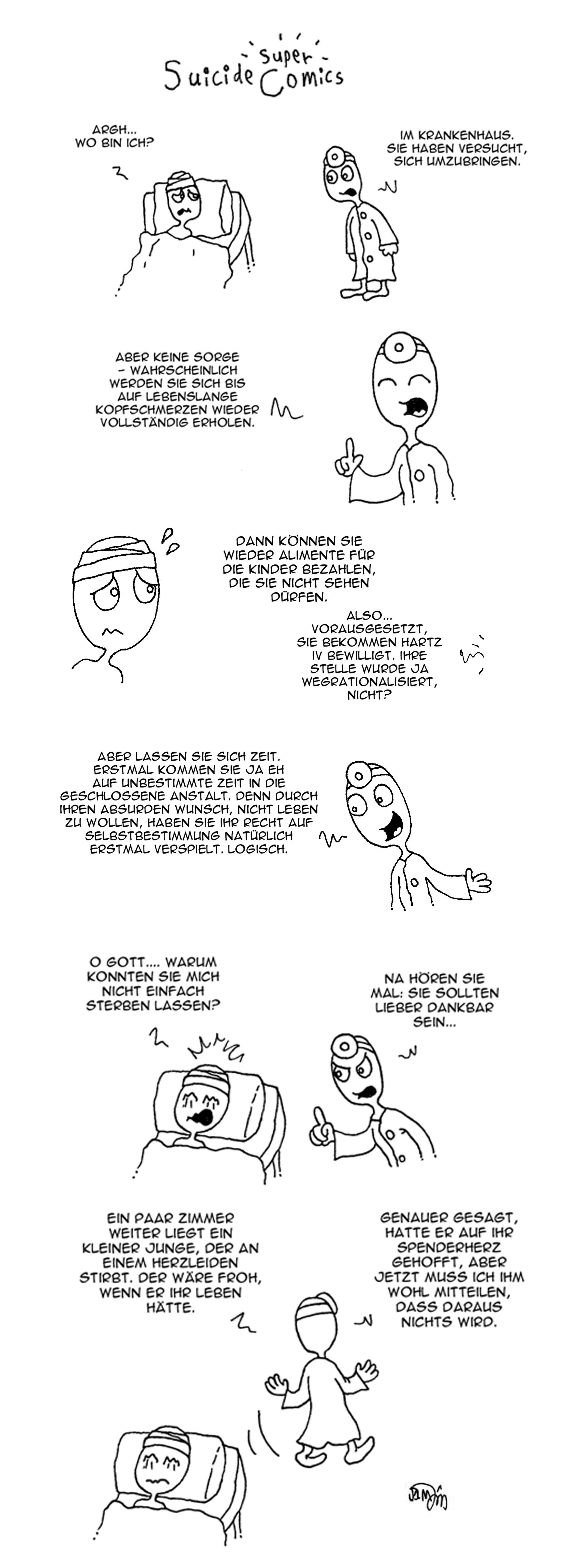 Suicide Super Comics08
