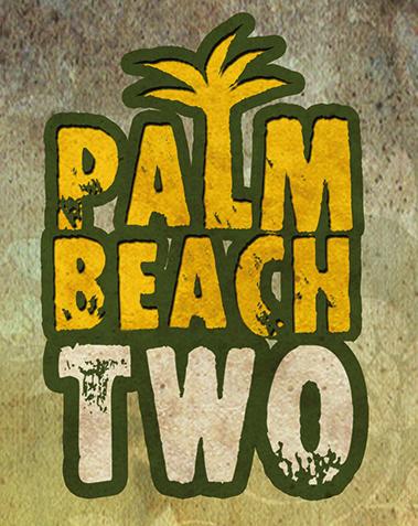 PB2_logo
