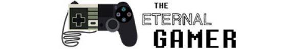 """Gastbeitrag beim """"Eternal Gamer"""""""