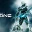 Metal Gear Rising: Revengeance (2013)