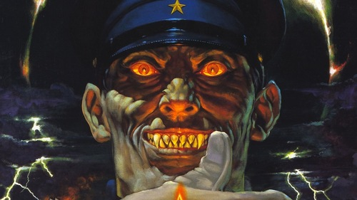 Monster der Woche #3: Yasunori Kato (1983/1988/1991/2005)