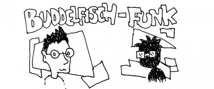 Buddelfisch_Funk_01_standard_sm_21