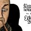 Das Buddelfisch Interview mit… Elbe-Billy aus Hamburg