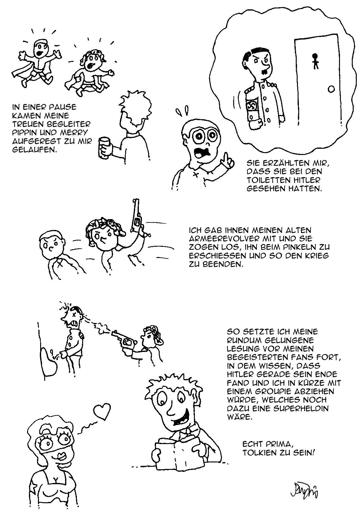 Webcomic - Oneiromobil 006b