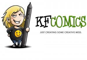 kf-comics