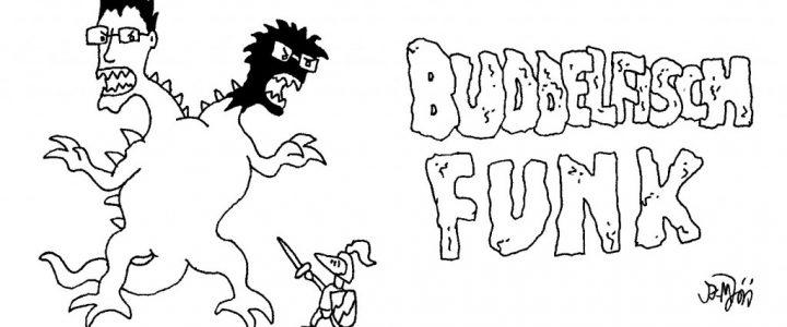 Buddelfisch-Funk-Titel06