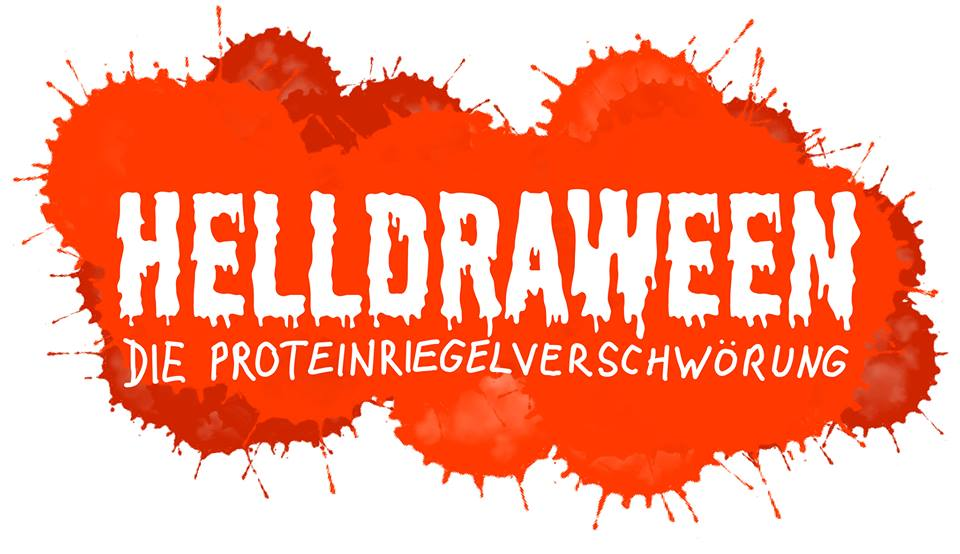 Logo_helldraween