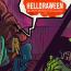 HellDRAWeen! (Seite 3)
