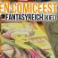 halloween_comicfest