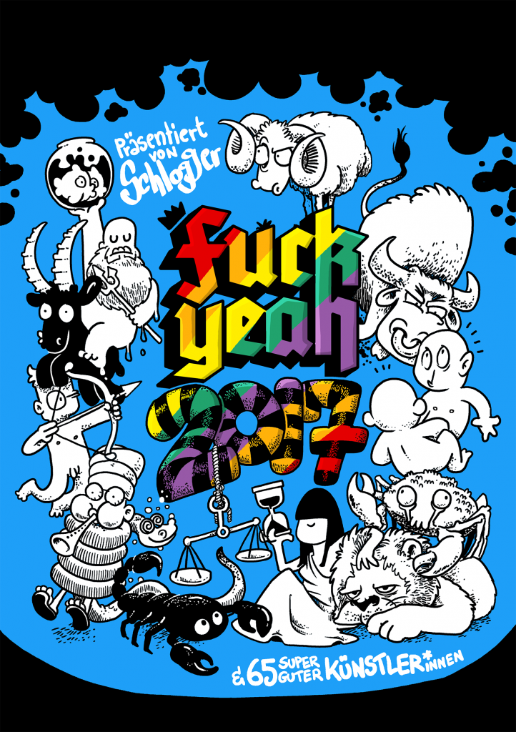cover_2017_web