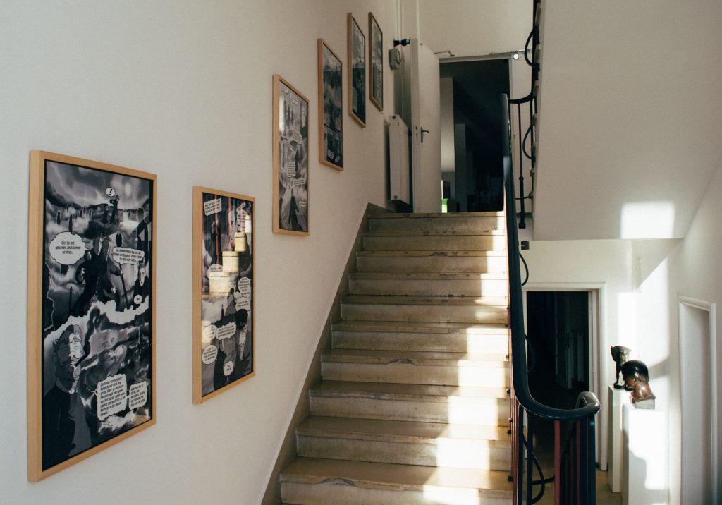 rungholt_nordseemuseumdsc_0074