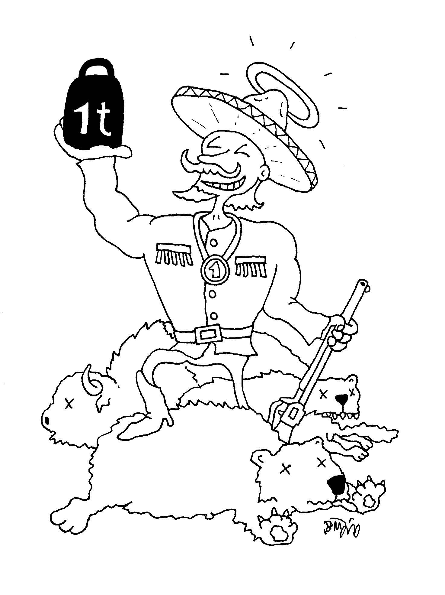 karl-may-illustration-mary-sue