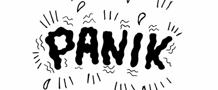 cc_20170215_panik_05