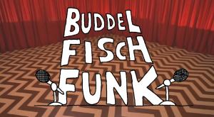 """""""Buddelfisch Funk"""" Folge 15: Kaffeeklatsch in der Schwarzen Hütte (Podcast)"""
