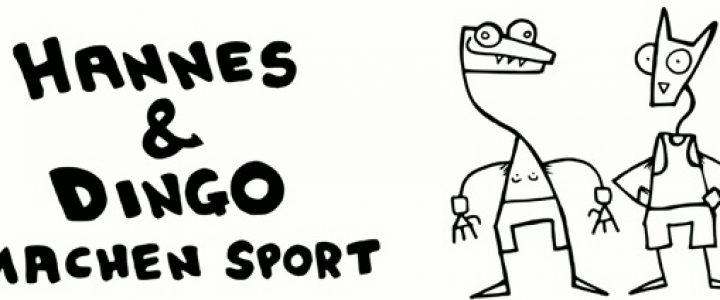 title_hannesdingo_sport1