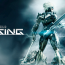 metal gear rising original