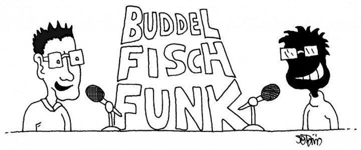 Buddelfisch-Funk-Titel04