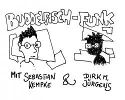 Buddelfisch_Funk_itunes_cover