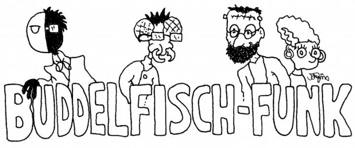 Buddelfisch-Funk-Halloween2014