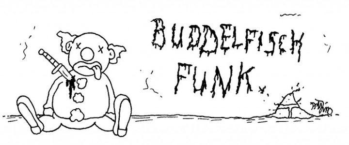 Buddelfisch-Funk-Titel05