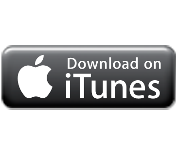 auf iTunes herunterladen