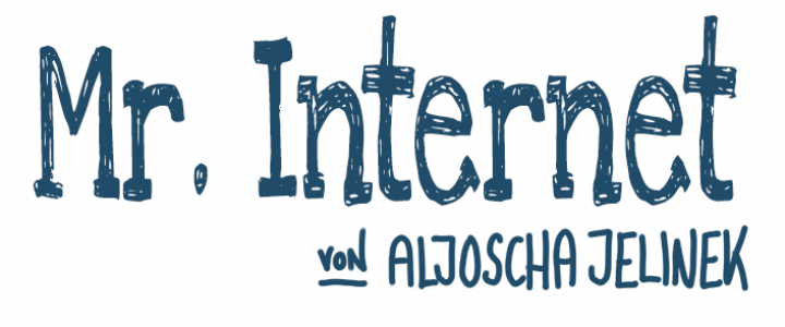 Aljoschas Artikel Mr Internet_header_resize1