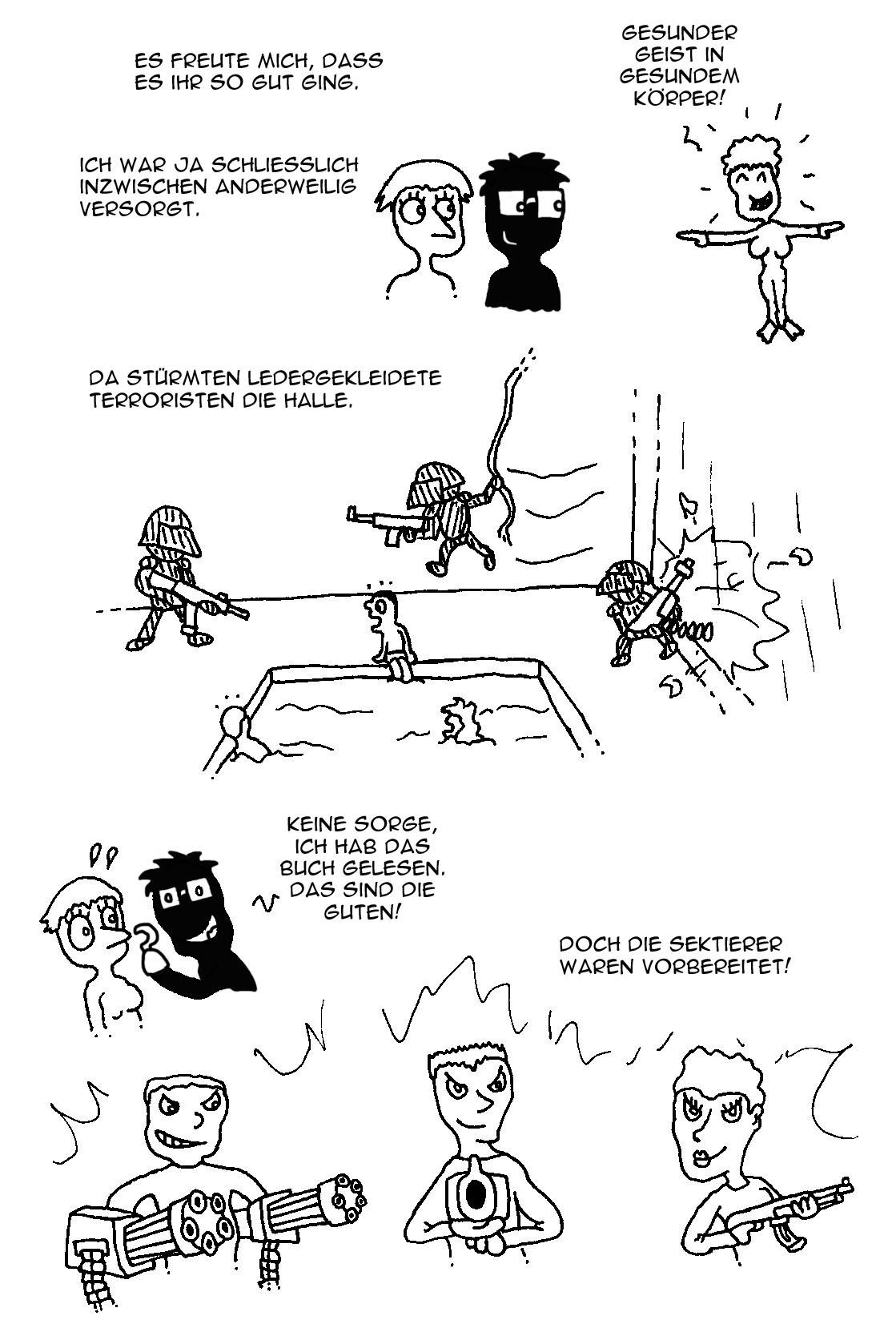 Webcomic - Oneiromobil 009c