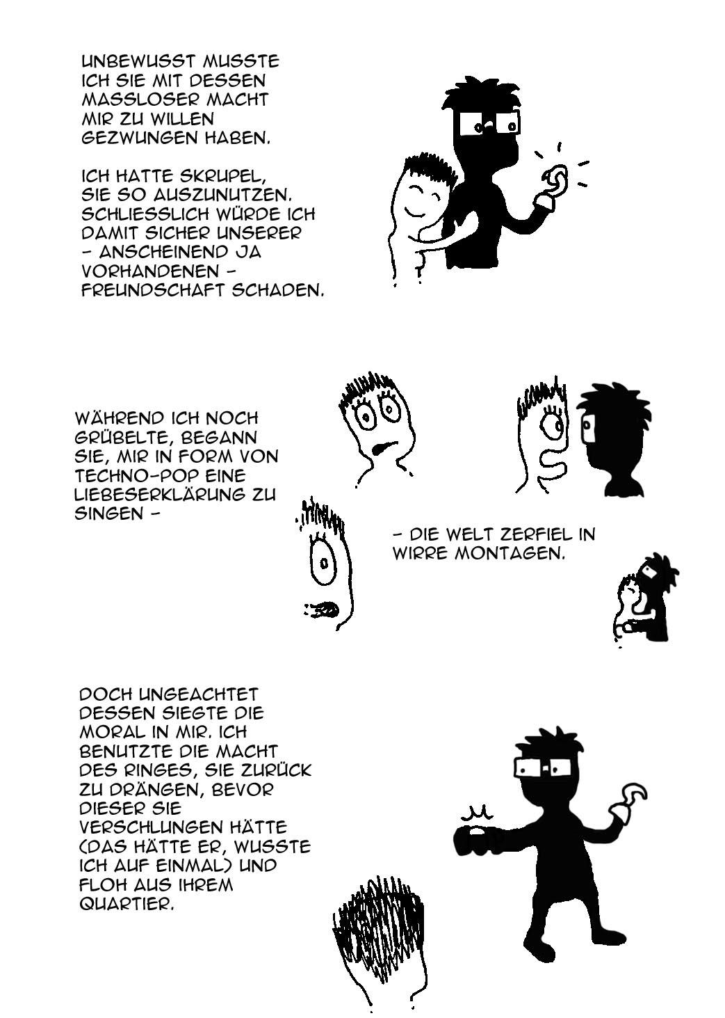 Webcomic - Oneiromobil 010c