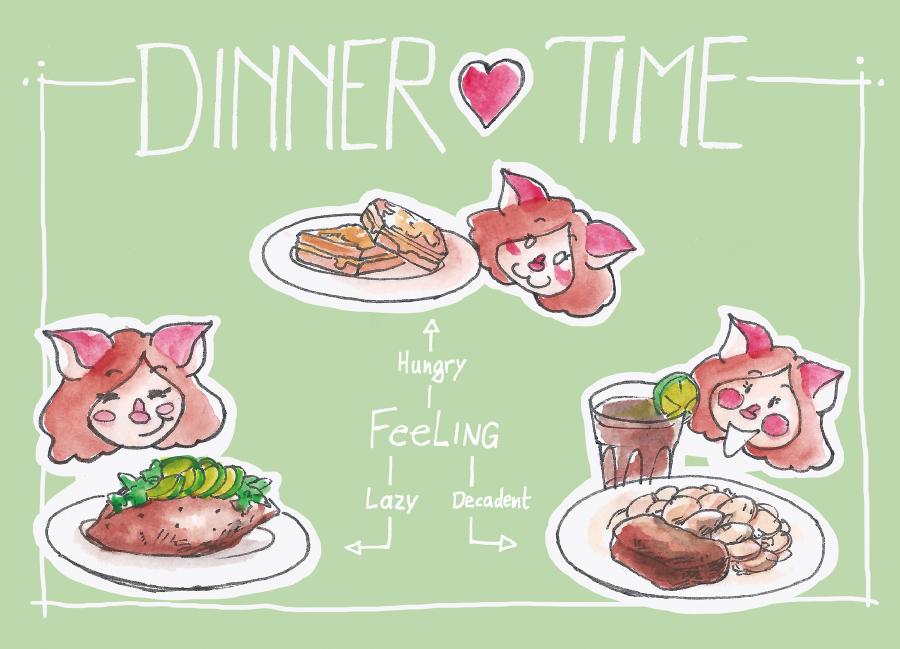 Anna_Dinner.png