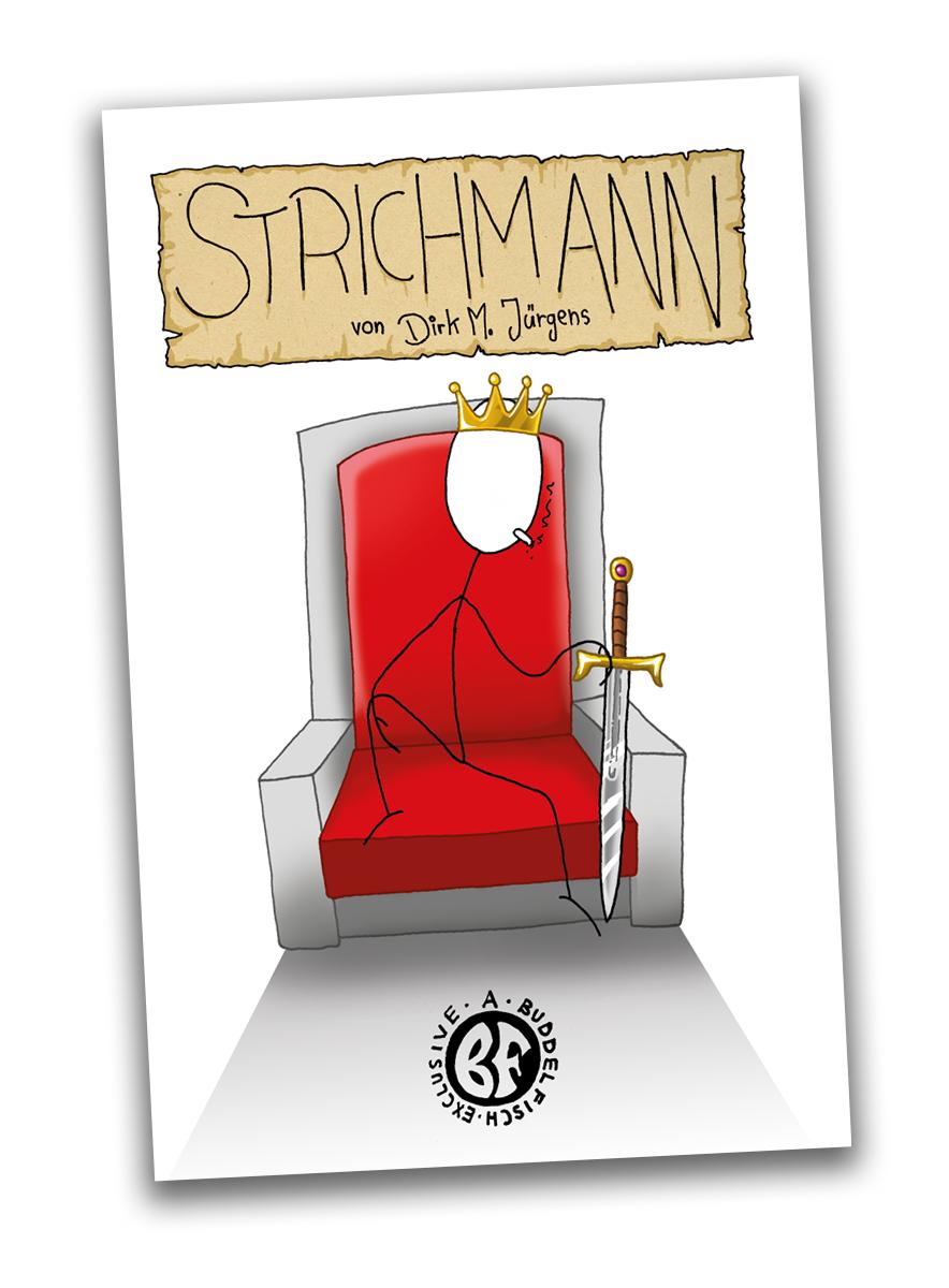 Strichmann_1