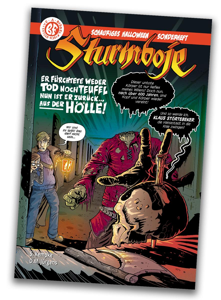 Sturmboje_s2