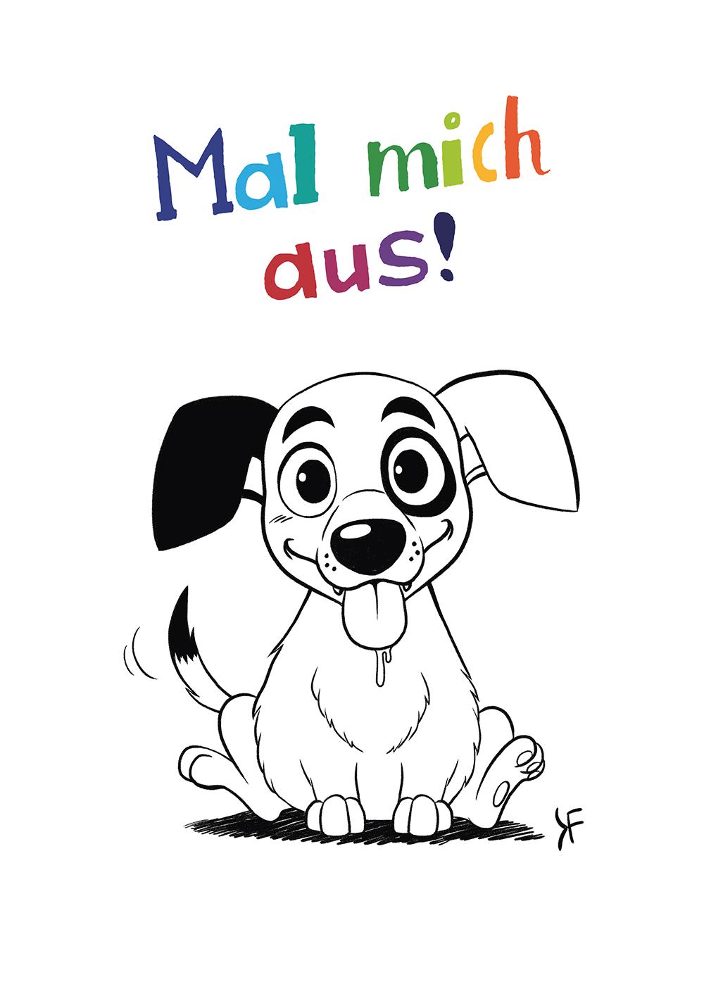 postkarte_mal_mich_aus.png